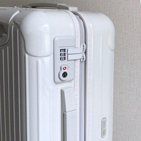 rimowa_suitcase2.jpg