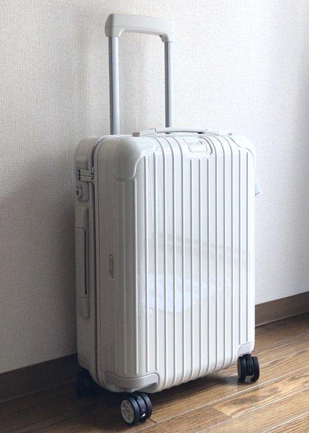 rimowa_suitcase3.jpg