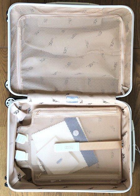 rimowa_suitcase4.jpg