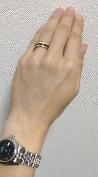 rings_2.jpg