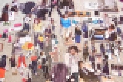 scrapbooktsukuru2m2.jpg