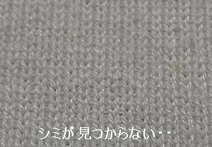 shimitorit5.jpg