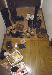 shoeshine1.jpg