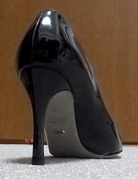 shoeshine4.jpg