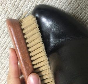 shoeshined1.jpg