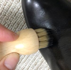 shoeshined2.jpg
