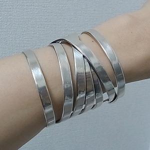 silver_philippeaudibert_wide_bracelet.jpg