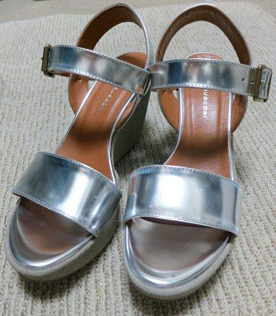 silver_strap_shoes1.jpg