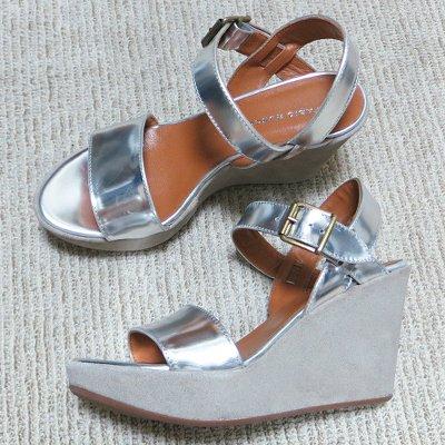 silver_strap_shoes2.jpg