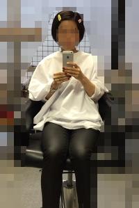 takumijun2.jpg