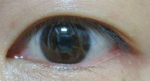 three_eyeliner4.jpg