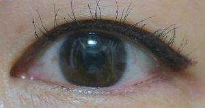 three_eyeliner5.jpg