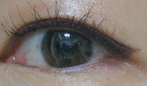 three_eyeliner6.jpg