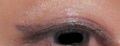 three_eyeliner7.jpg