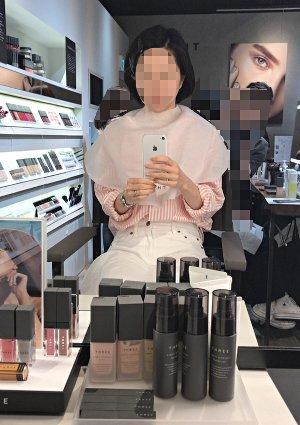three_makeuplesson_2017SS2.jpg