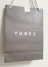 threemakeuplesson.jpg