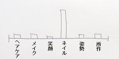 tsumegra.jpg