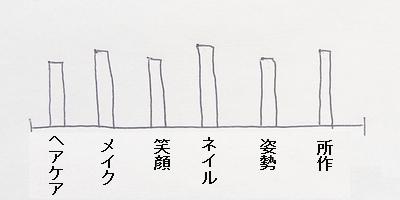 tsumegra2.jpg