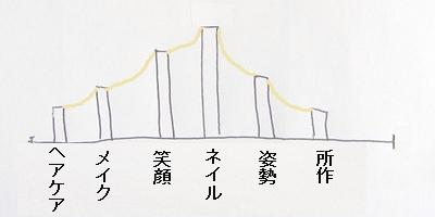 tsumegra3.jpg