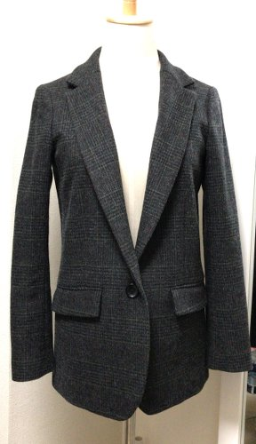 tweed_jacket1.jpg