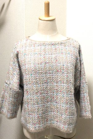 tweed_mix_pullover1.jpg