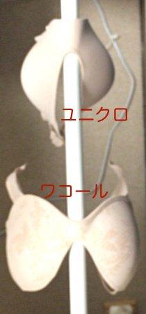 uniqlo_wirelessbra5.jpg