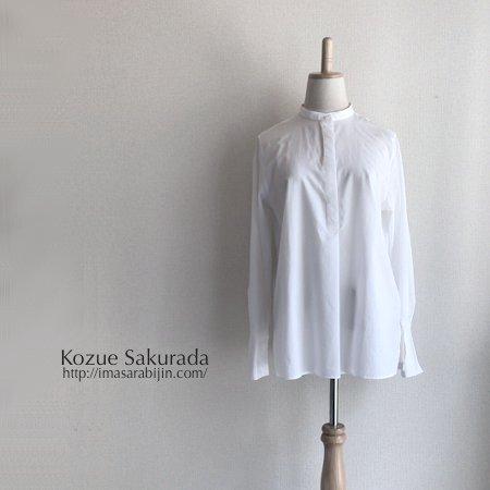white_bandcollar_shirt_1.jpg