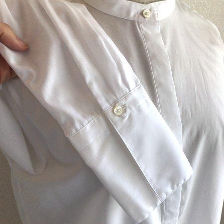 white_bandcollar_shirt_3.jpg