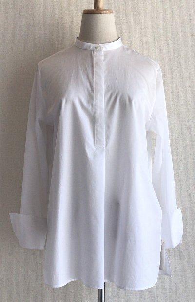 white_bandcollar_shirt_5.jpg