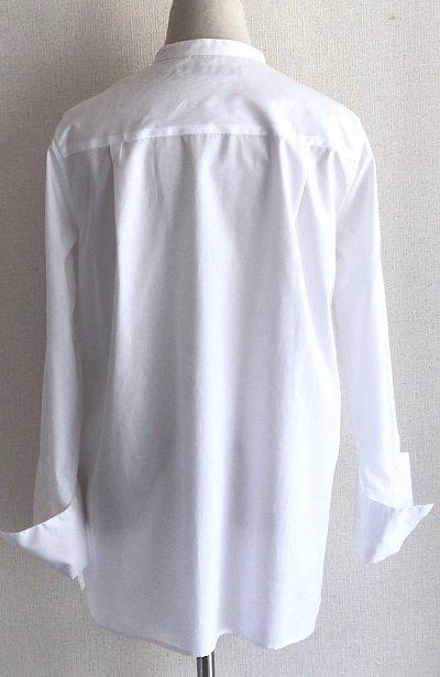 white_bandcollar_shirt_8.jpg