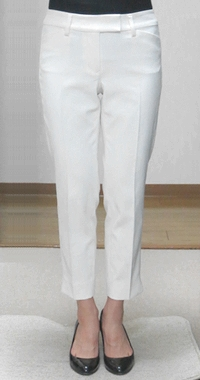 white_centerpress_9length_pants.jpg