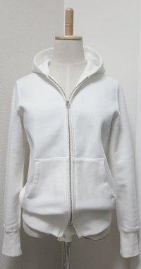 white_hoodie.jpg