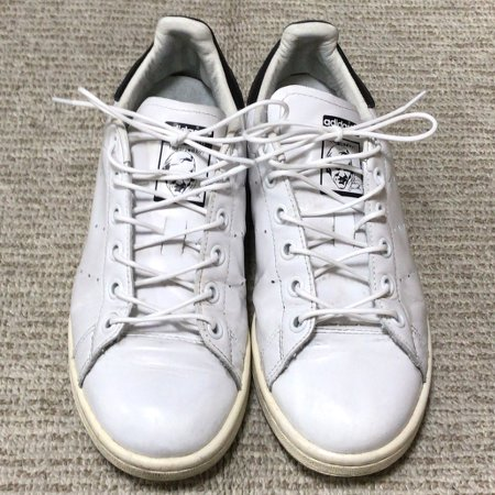 white_leather_sneaker_shoelace4.jpg
