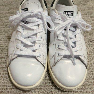 white_leather_sneaker_shoelace5.jpg