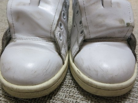 white_leather_sneaker_wash1.jpg