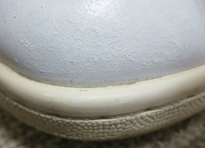 white_leather_sneaker_wash10.jpg