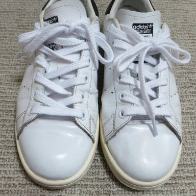 white_leather_sneaker_wash16.jpg