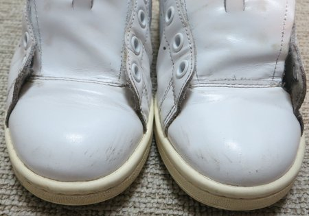 white_leather_sneaker_wash2.jpg