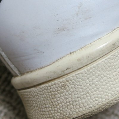 white_leather_sneaker_wash3.jpg