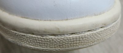 white_leather_sneaker_wash7.jpg