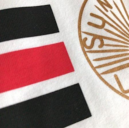 white_levis_Tshirt_logo.jpg