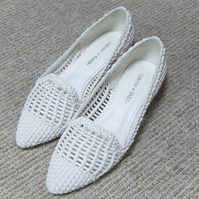white_mesh_shoes.jpg