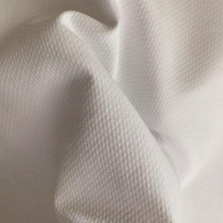white_sleeveless_cos2.jpg