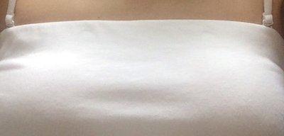 white_straplesscami6.jpg