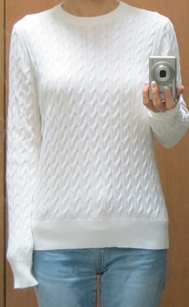 whitei_knit_2016_1.jpg
