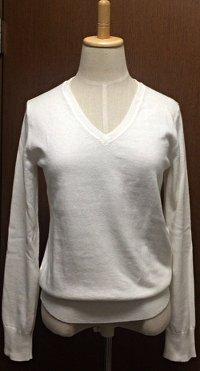 whiteusweater.jpg