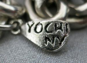 yochinyn1.jpg