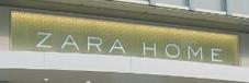 zarah3