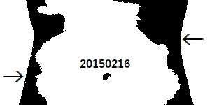 zundo20150216.jpg